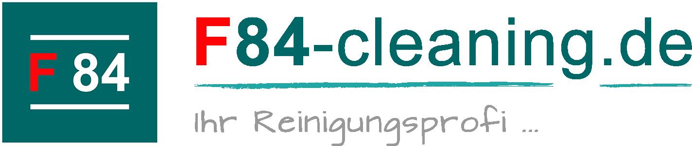 f84-cleaning.de-Logo